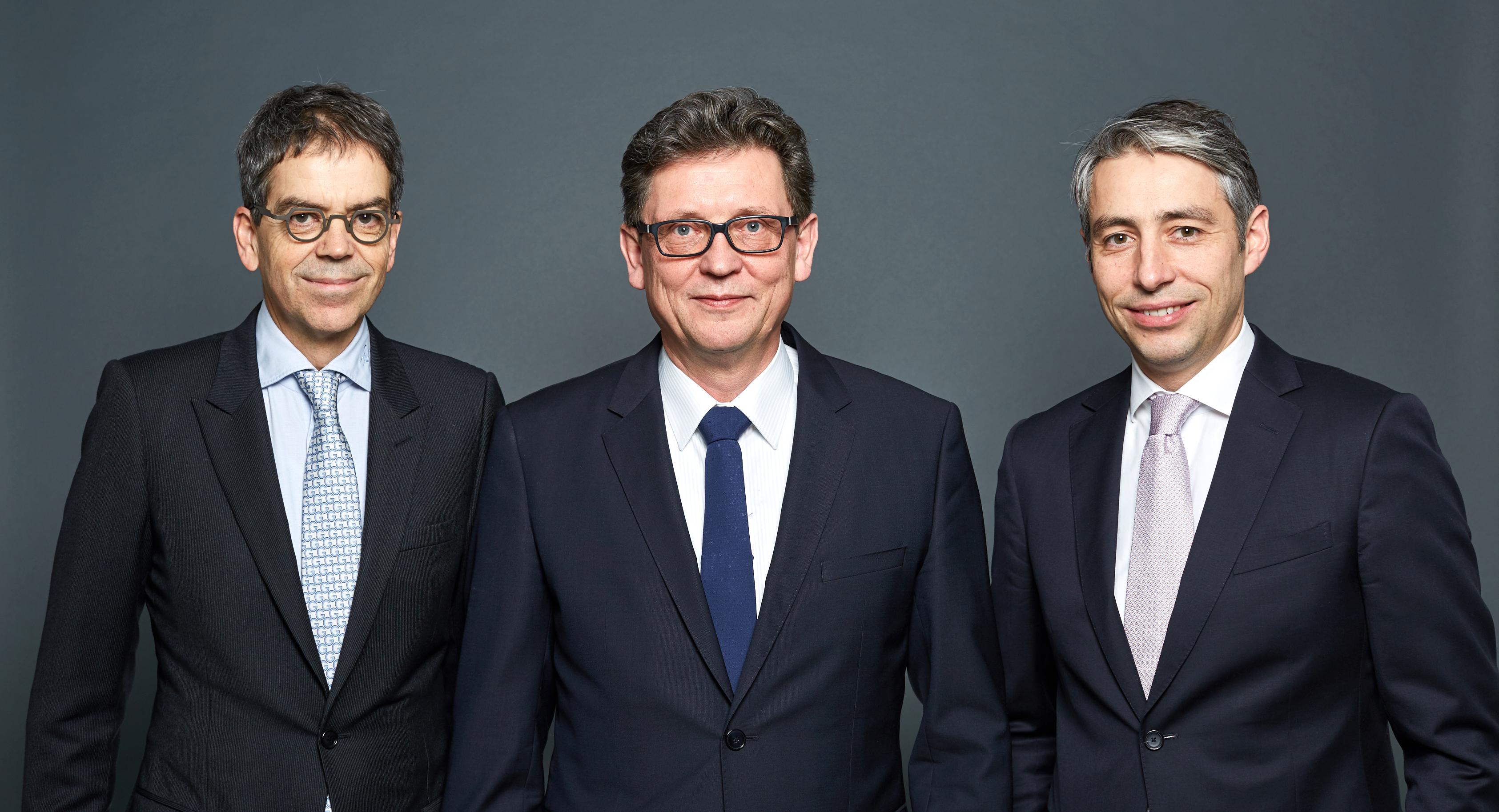 Daniel Böhm micmamainz schwerpunkt medizin für minimal invasive chirurgie
